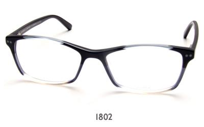 ProDesign 1802 glasses