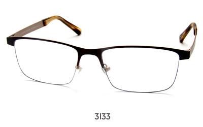 ProDesign 3133 glasses