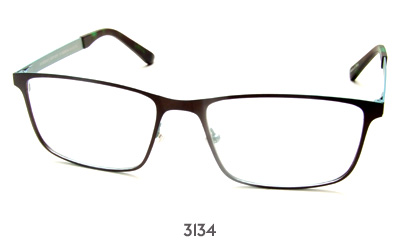 ProDesign 3134 glasses