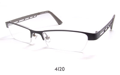 ProDesign 4120 glasses