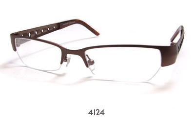 ProDesign 4124 glasses