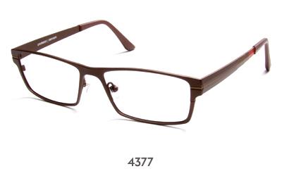 ProDesign 4377 glasses