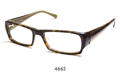 ProDesign 4662 glasses