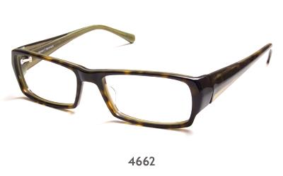 ProDesign 4662 glasses