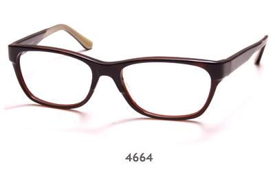 ProDesign 4664 glasses