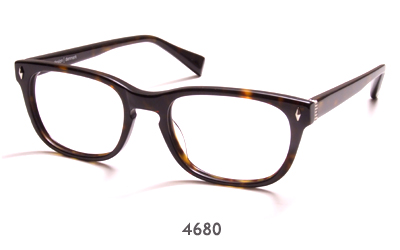 ProDesign 4680 glasses