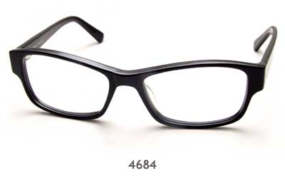 ProDesign 4684 glasses