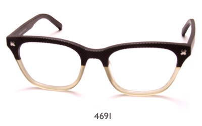 ProDesign 4691 glasses
