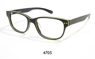ProDesign 4705 glasses