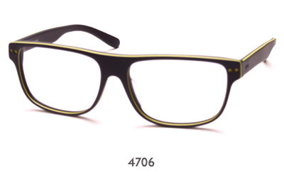 ProDesign 4706 glasses