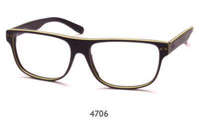 ProDesign 4706 glasses