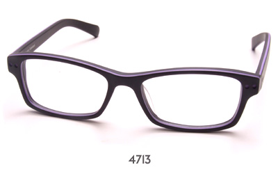 ProDesign 4713 glasses