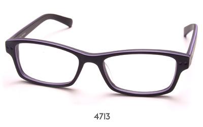 ProDesign 4713 glasses