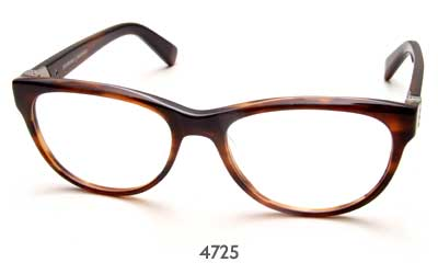 ProDesign 4725 glasses