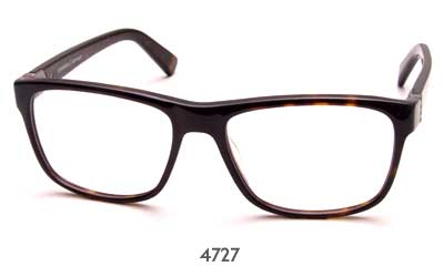 ProDesign 4727 glasses