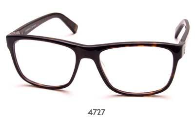 ProDesign 4727 glasses