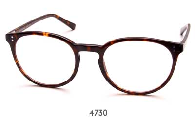ProDesign 4730 glasses