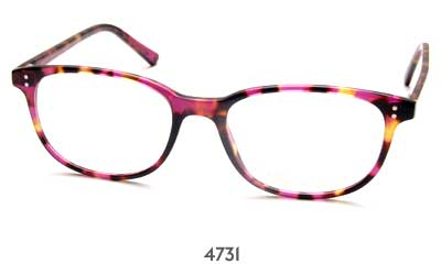 ProDesign 4731 glasses