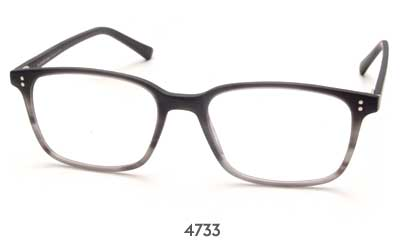 ProDesign 4733 glasses
