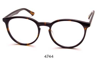 ProDesign 4744 glasses