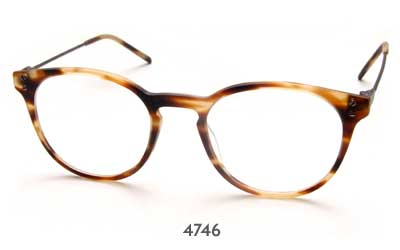 ProDesign 4746 glasses
