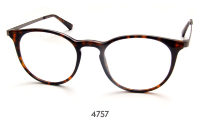 ProDesign 4757 glasses