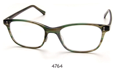 ProDesign 4764 glasses