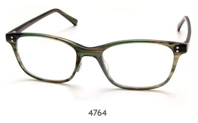ProDesign 4764 glasses