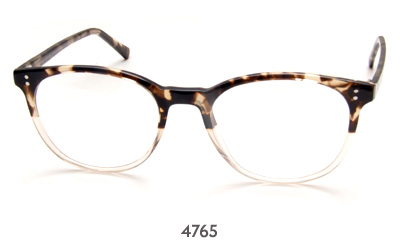 ProDesign 4765 glasses