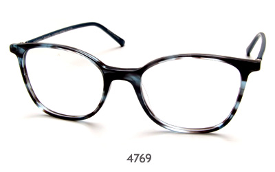 ProDesign 4769 glasses