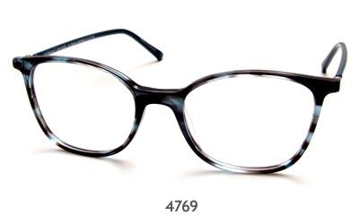 ProDesign 4769 glasses
