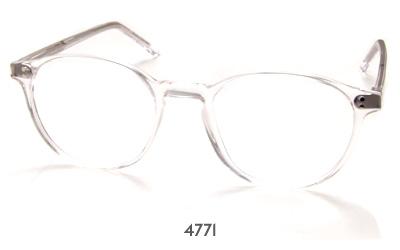 ProDesign 4771 glasses