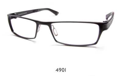 ProDesign 4901 glasses