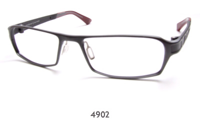 ProDesign 4902 glasses