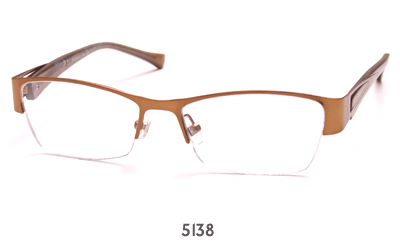 ProDesign 5138 glasses