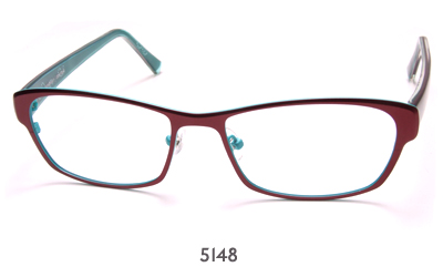 ProDesign 5148 glasses