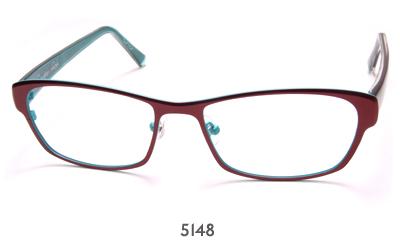 ProDesign 5148 glasses