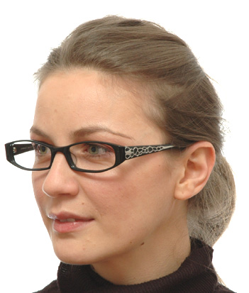 ProDesign 5605 glasses