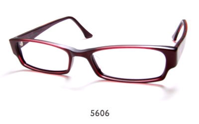 ProDesign 5606 glasses