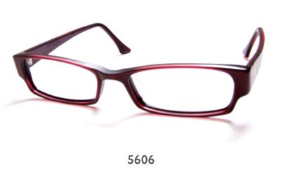 ProDesign 5606 glasses
