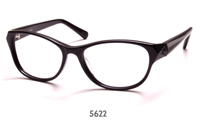 ProDesign 5622 glasses