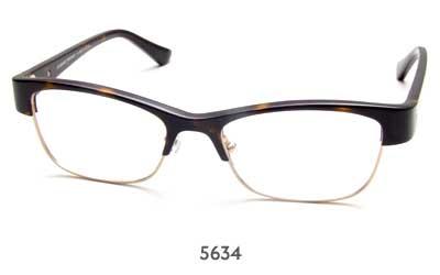 ProDesign 5634 glasses