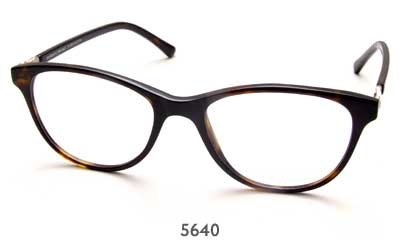ProDesign 5640 glasses