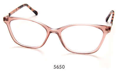 ProDesign 5650 glasses