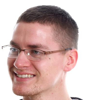 ProDesign 6110 glasses