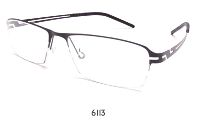 ProDesign 6113 glasses
