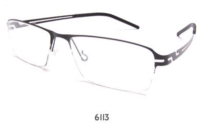 ProDesign 6113 glasses