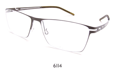 ProDesign 6114 glasses