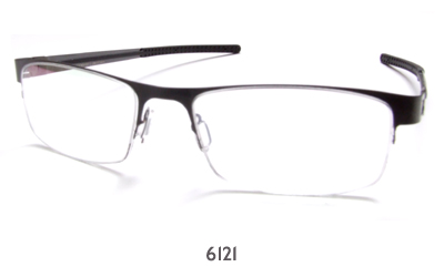 ProDesign 6121 glasses
