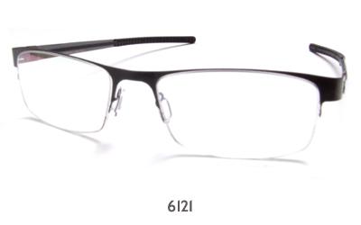 ProDesign 6121 glasses